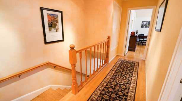 1525 8th Ave. - Photo 15
