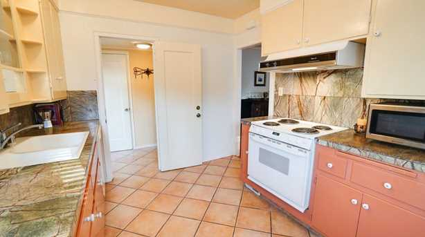1525 8th Ave. - Photo 19