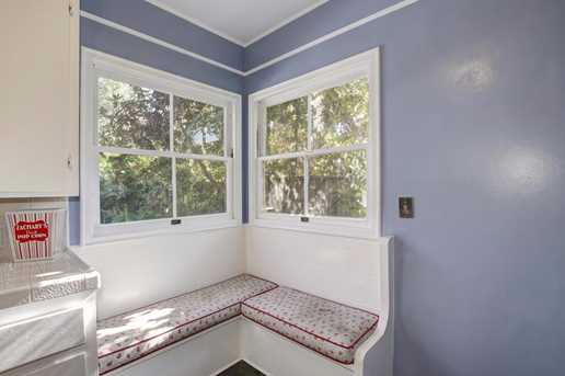 1525 8th Ave. - Photo 33