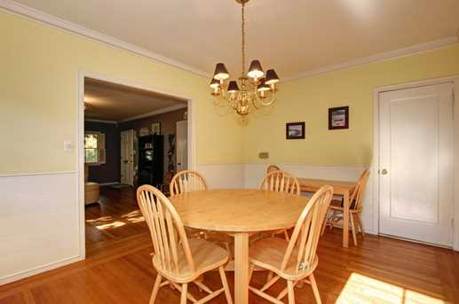 1525 8th Ave. - Photo 27