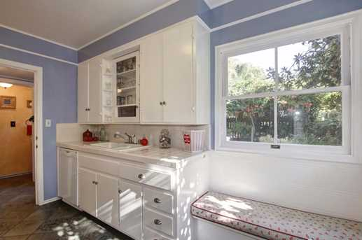 1525 8th Ave. - Photo 31