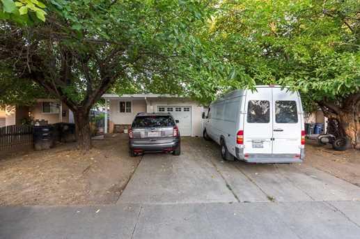 6337 San Benito Way - Photo 1