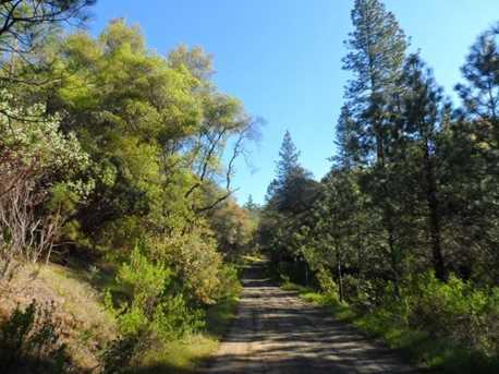 162 Freshwater Lane - Photo 11