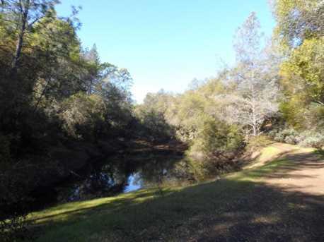 162 Freshwater Lane - Photo 15