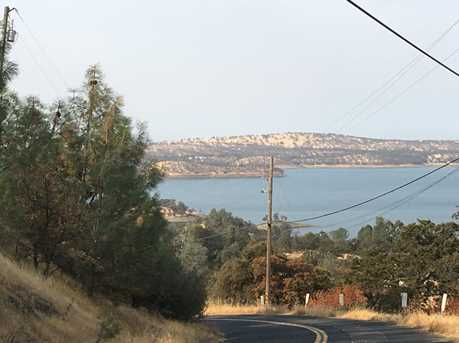 1311 Arbolada Drive - Photo 5