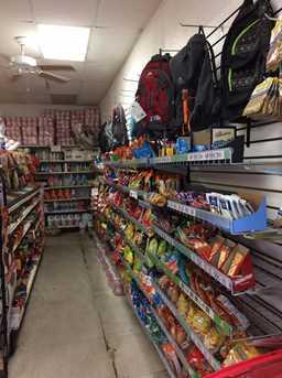 4692 East Shields - Photo 3