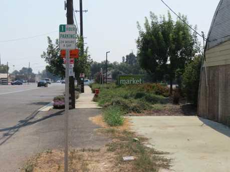 10292 Live Oak Boulevard - Photo 3