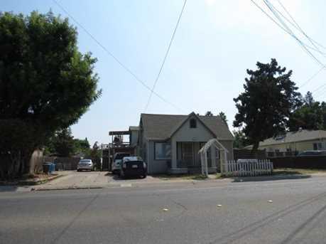 748 Franklin Avenue - Photo 5