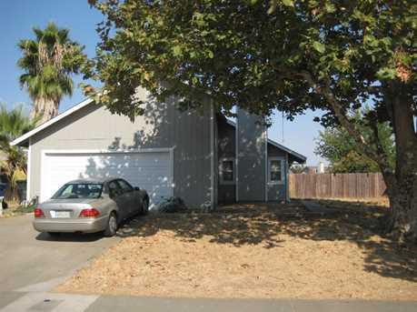 6613 Cougar Drive - Photo 1