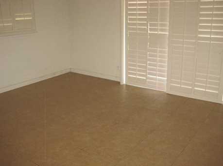 6613 Cougar Drive - Photo 7