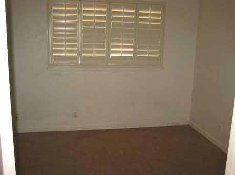 6613 Cougar Drive - Photo 9