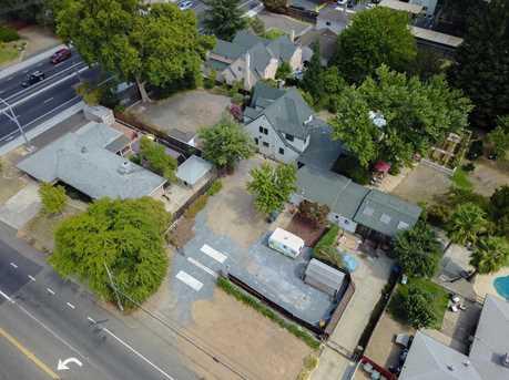 5504 Marconi Avenue - Photo 33