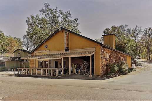 6180 Pleasant Valley Road - Photo 2