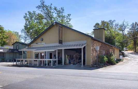 6180 Pleasant Valley Road - Photo 1