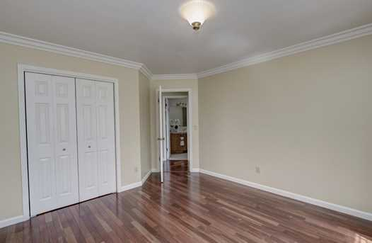 761 Mariner Loop - Photo 23