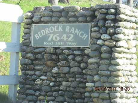 7642 Redhill Way - Photo 1