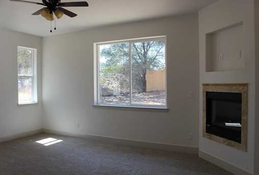 3462 El Dorado Road - Photo 5