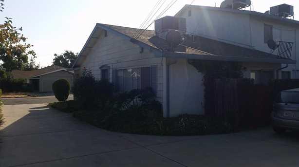 5431 Kermit Lane - Photo 6