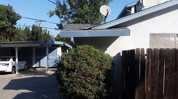5431 Kermit Lane - Photo 4