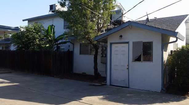 5431 Kermit Lane - Photo 5