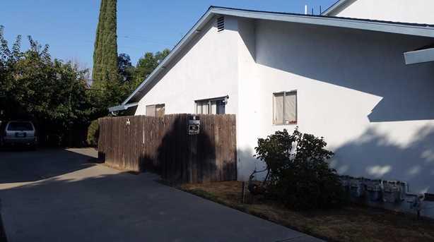 5431 Kermit Lane - Photo 3