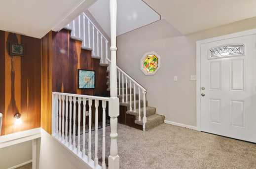 11293 Willow Valley Rd - Photo 14