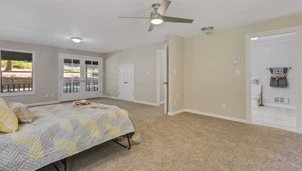 11293 Willow Valley Rd - Photo 12