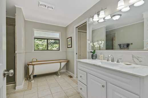11293 Willow Valley Rd - Photo 13