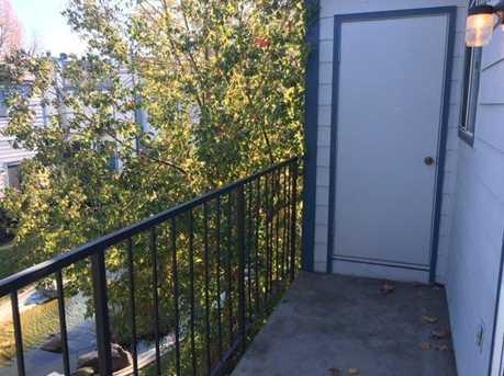 445 East Almond - 136 Drive - Photo 10