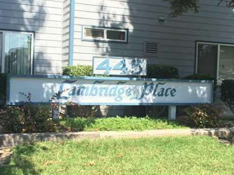 445 East Almond - 136 Drive - Photo 15