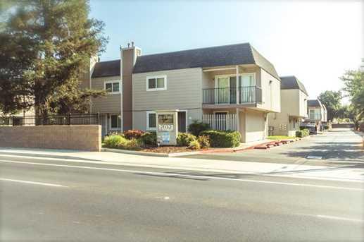 7032 Fair Oaks Boulevard #20 - Photo 1