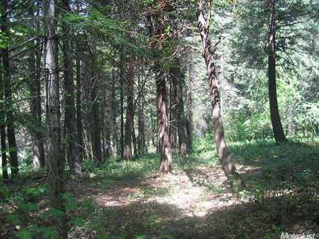 5431 Pony Express Trail - Photo 5
