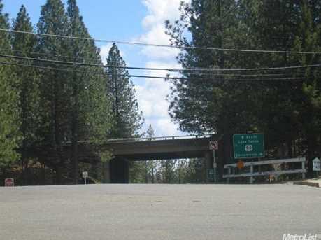 5431 Pony Express Trail - Photo 3