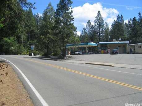 5435 Pony Express Trail - Photo 3