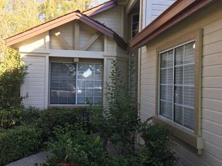 2890 Bandalin Court - Photo 3