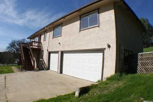 2747 Stagecoach Drive - Photo 1