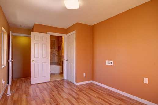 1743 Eldridge Avenue - Photo 31