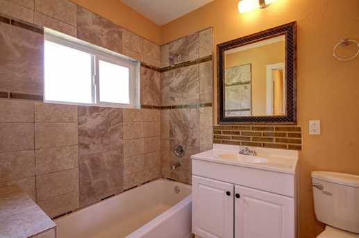 1743 Eldridge Avenue - Photo 23