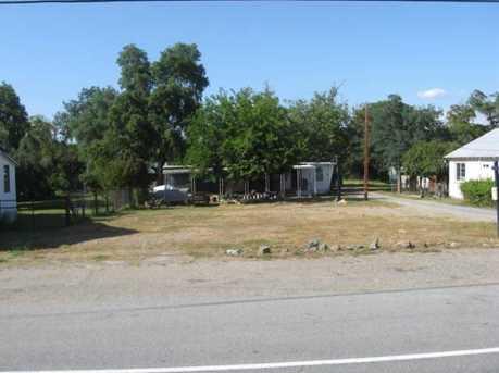 30049 North Yosemite Boulevard - Photo 1