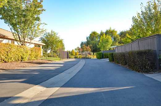 5812 Northborough Drive - Photo 15