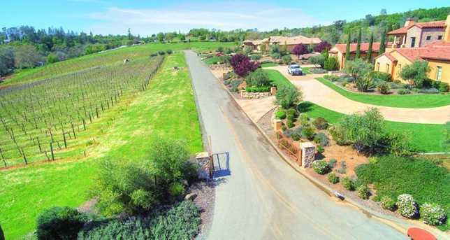 2280 Vineyard Estates Court - Photo 5