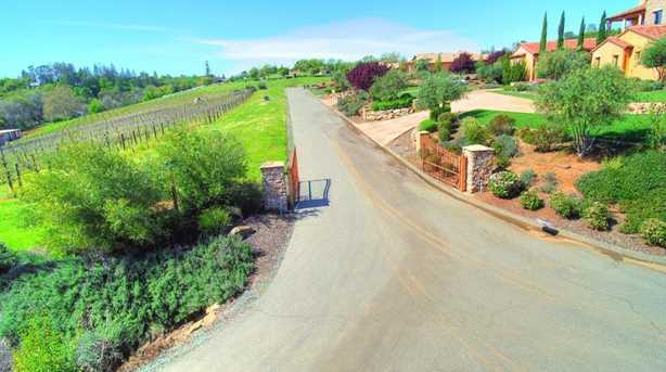 2280 Vineyard Estates Court - Photo 3