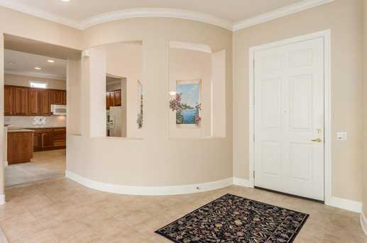 2512 Granite Lane - Photo 9
