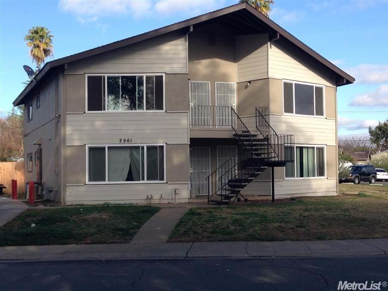 2961 Portsmouth Drive, Rancho Cordova, CA 95670 - MLS ...