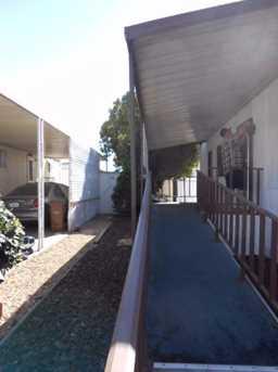 180 San Marcos Drive - Photo 27