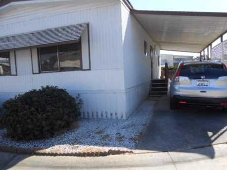 180 San Marcos Drive - Photo 3