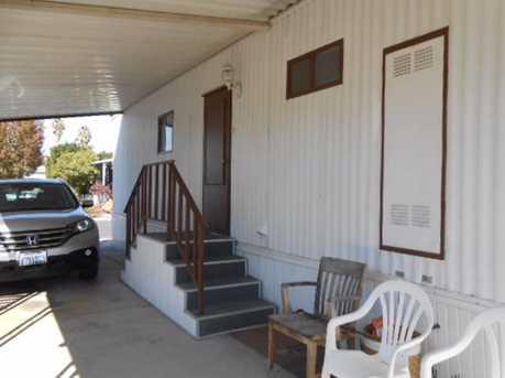 180 San Marcos Drive - Photo 21