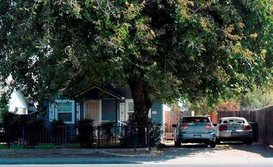 601 Cottonwood Street - Photo 1