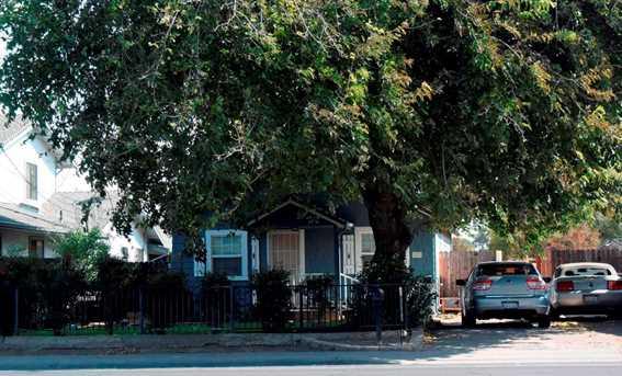 601 Cottonwood Street - Photo 13