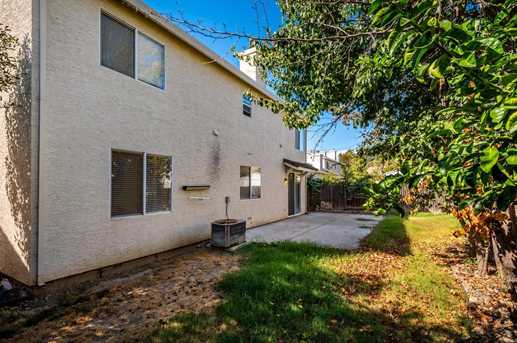 5140 Fawn Crossing - Photo 25